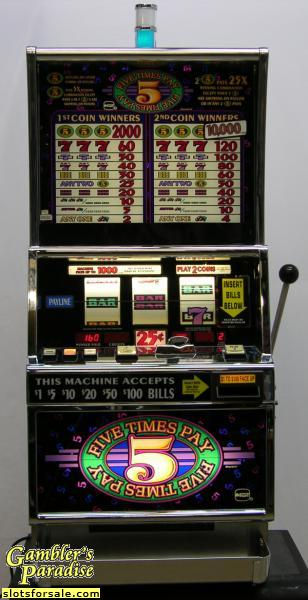 magazines casinos entertainment